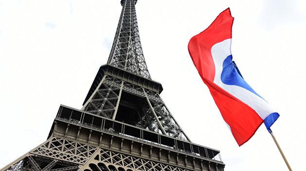 Покинут ли евреи Францию?