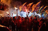 Конец полка «Азов»: Порошенко подготовил националистам «ночь длинных ножей»