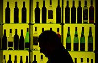 Массовое отравление: 69 украинцев умерли от «паленой» водки