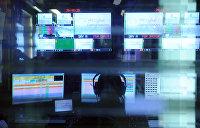 Зеленский хочет создать русскоязычный телеканал, который будет вещать в Донбассе и США