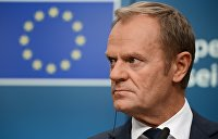 Дональд Туск потерял сон: Варшава следует «плану Кремля»?