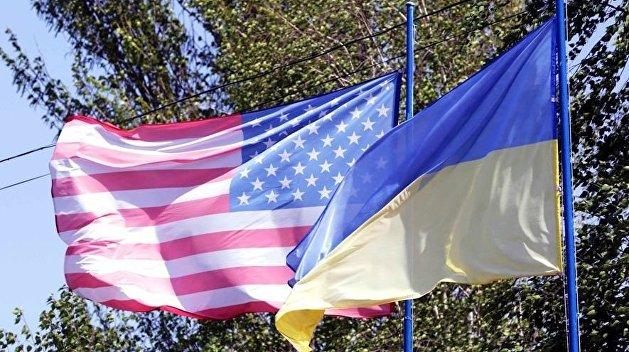 США вложили $22 млн в оснащение военного учебного центра под Львовом