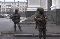 Малышка на миллиард: Какую роль сыграл Алчевский метзавод в смене власти в Луганске