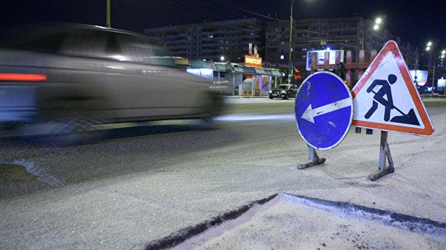 Глава Мининфраструктуры: Украине нужно более $7 млрд на ремонт дорог