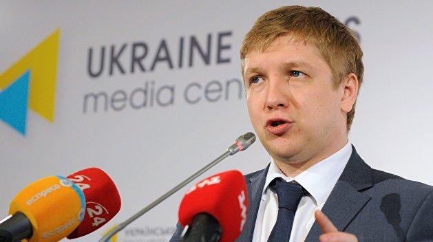 Замерзнем, но не сдадимся: Украина будет зимовать без российского газа