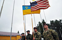 США делают из Украины оружие против России — Царёв
