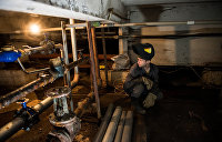 Энергоэксперт: Украинцев заставят платить за капремонт домов и инфраструктуры ЖКХ