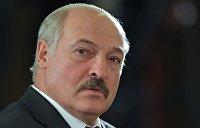 Затянувшееся белорусское противостояние может быть выгодным для Лукашенко – Золотарёв