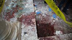 Число жертв теракта в Иране возросло до 28 человек