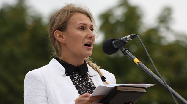 ДНР: Украина не заинтересована в обмене пленными