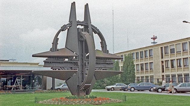 Постпред России при НАТО: Альянс един с нами в понимании безальтернативности «Минска»