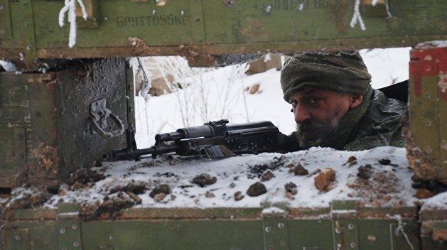 «Задушить любую попытку начать выход из ситуации войны»: соцсети Украины про обстрелы на Донбассе