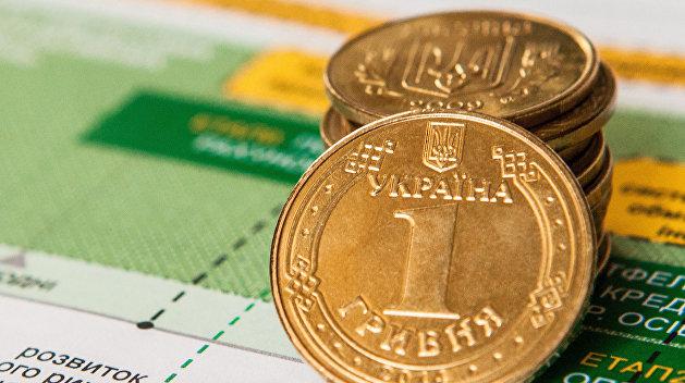Экономист: Курс гривны весной будет от 29,5 до 33 грн/$