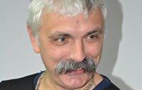 Украинский националист рассказал, когда начнут войну с Россией, и обвинил евреев в Холокосте