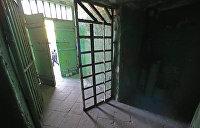 Андрей Соколов: «Я сидел в тайной тюрьме СБУ»