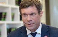 Царев: В ЛДНР должны определиться, что они строят: социализм или капитализм