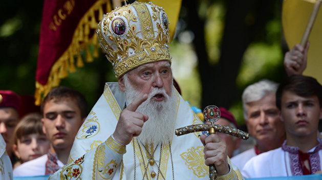 Крым не вернуть, новые гонения на православных, нелегкая судьба «Норда»