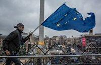 История в сослагательном наклонении: Кто вышел бы на Майдан, знай он, чем все закончится