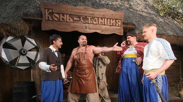 Юмористическое шоу Зеленского выбирает актера ему на замену: названы пять претендентов