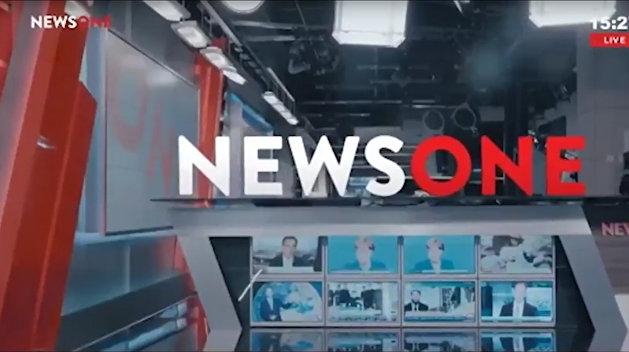 Адвокат NewsOne попросил СБУ предоставить «клише российской пропаганды»