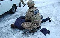 «Акция устрашения»: зачем СБУ провела массовые обыски в квартирах украинских активистов и журналистов - RT