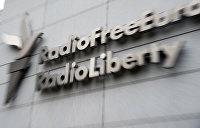 НСЖУ: «Радио Свобода» не должно отвечать за призывы убивать русских в прямом эфире