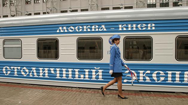 Опрос в РФ: Сфальсифицированные выборы на Украине не улучшат отношения между Москвой и Киевом