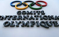 Захарова: А не пора ли на допинг проверить членов МОК?