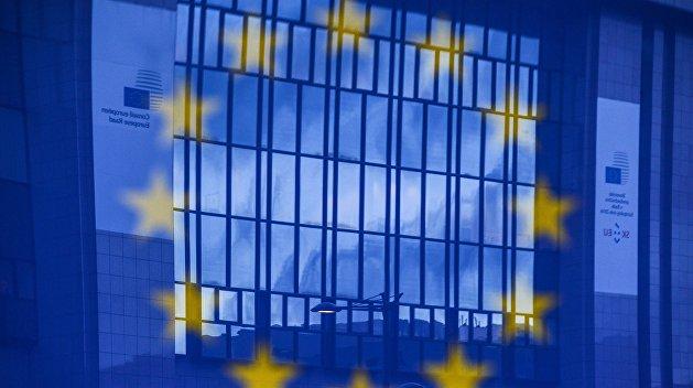 «Европейская правда»: Полный текст правок Нидерландов к соглашению об ассоциации Украина-ЕС