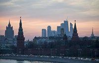 Компетентная пропаганда, которой не хватает в отношениях Москвы с Украиной