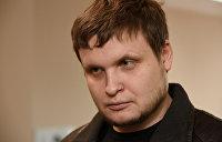 «Лексус» о действиях украинского пранкера в Кемерово: Это еще не самое дно