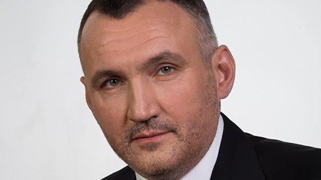 Ренат Кузьмин: Майдан 2014 года прошел по методичке экс-советника президента США
