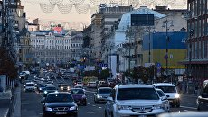 Жупел и убежище: Российские мошенники рванули на Украину