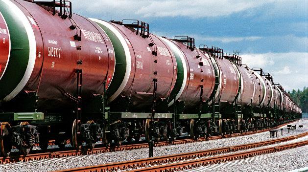 Нефть подорожала до $54 в преддверии саммита ОПЕК