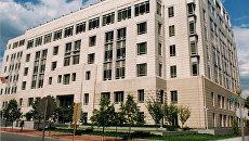 ФБР опровергло причастность РФ к публикации переписки Байдена