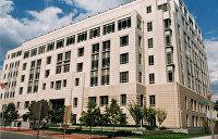 В Киеве подали иски против связи НАБУ с ФБР
