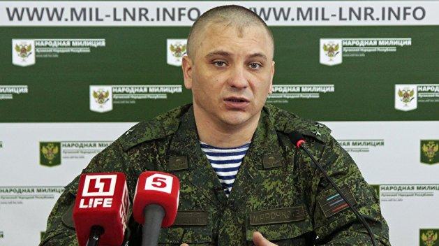 Инструкторы из США и Канады обучат украинских военных не подрываться на собственных минах