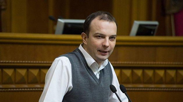 Детей одного из лидеров МихоМайдана угрожают облить кислотой