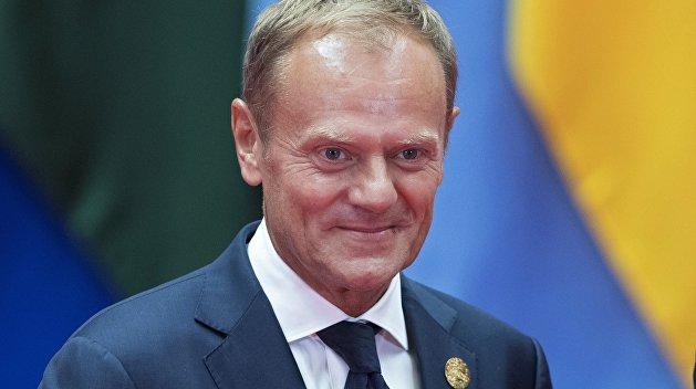 «Взгляд»: Польше выставлен счет за ее державные амбиции