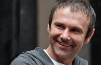 Эксперт: Зеленский и Вакарчук могут победить Тимошенко