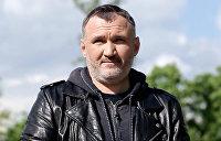 Зеленский опоздал с отставкой Богдана — Ренат Кузьмин
