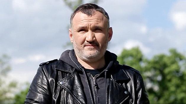 Кузьмин: Я готов ускорить День освобождения ГПУ от Луценко