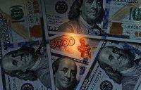 Санкции на вынос: Россия нарастила торговлю с Украиной до $10 млрд