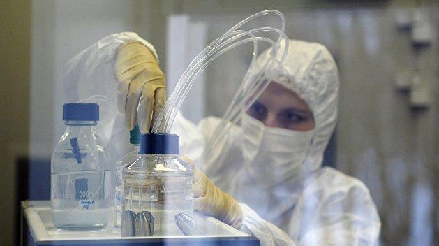 Биомасса заменит российский газ