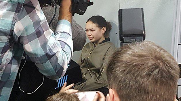 Виновники смертельного ДТП в Харькове приговорены к максимальному сроку
