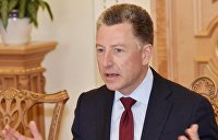Волкер: Россия по Донбассу взяла паузу и ждет результатов выборов на Украине