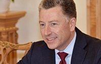 Ядерный шантаж. Зачем Волкер предлагает Украине приобретать системы ПВО США