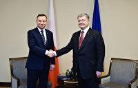 Олег Устенко: почему Украине не подходит польский опыт реформ