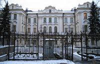 Народный трибунал передаст материалы о преступлениях Порошенко Верховному суду Украины