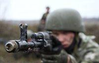 Израильские «стволы» для неонацистов: как иностранное оружие воюет в Донбассе